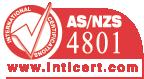 as-nzs4801-2001