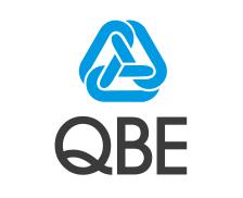 logo-qbe